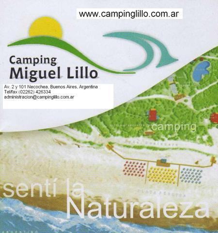 camping-lillo