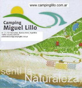 camping-lillo2