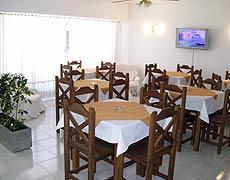hotelarcehab11