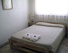 hotelarcehab21