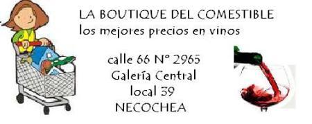 la-boutique-valeria1