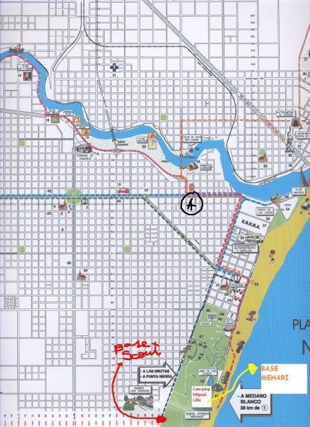 mapa-necobasescout1