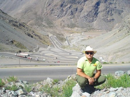 andes-545