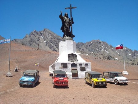 andes-702