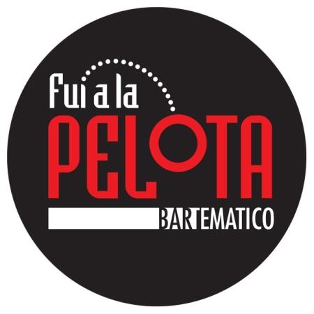 fuipelotalogo11