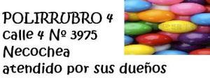 polirrubro4