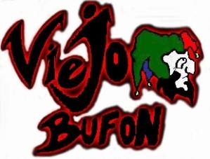 viejo_bufon3